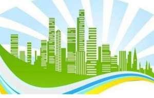 推广节能建筑,发展节能建材南京